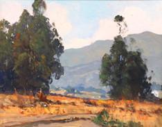 Watson. J. N. - Landscape $625