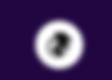 Logo - no text.png