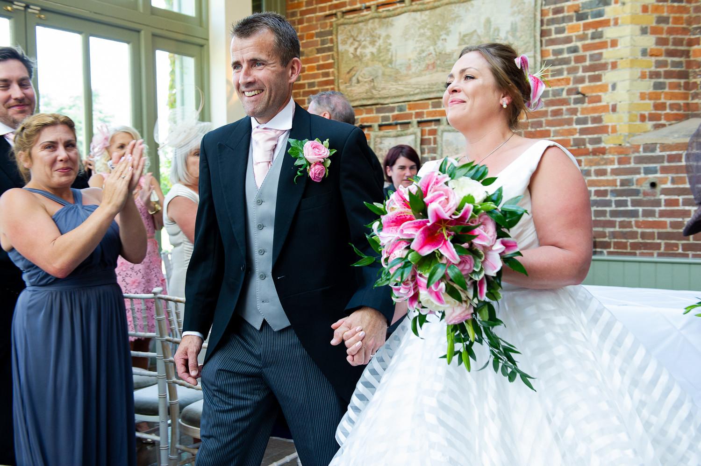 Wedding_OffleyPlace11.jpg