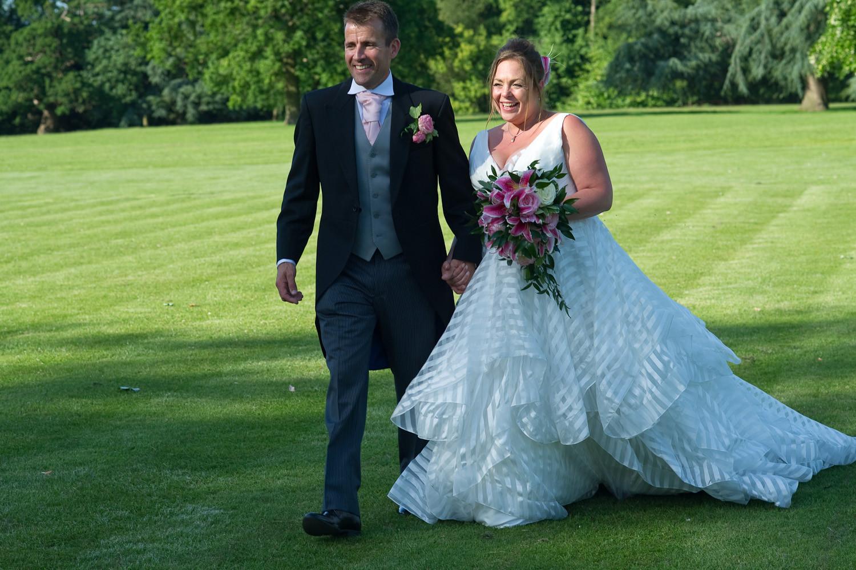 Wedding_OffleyPlace31.jpg