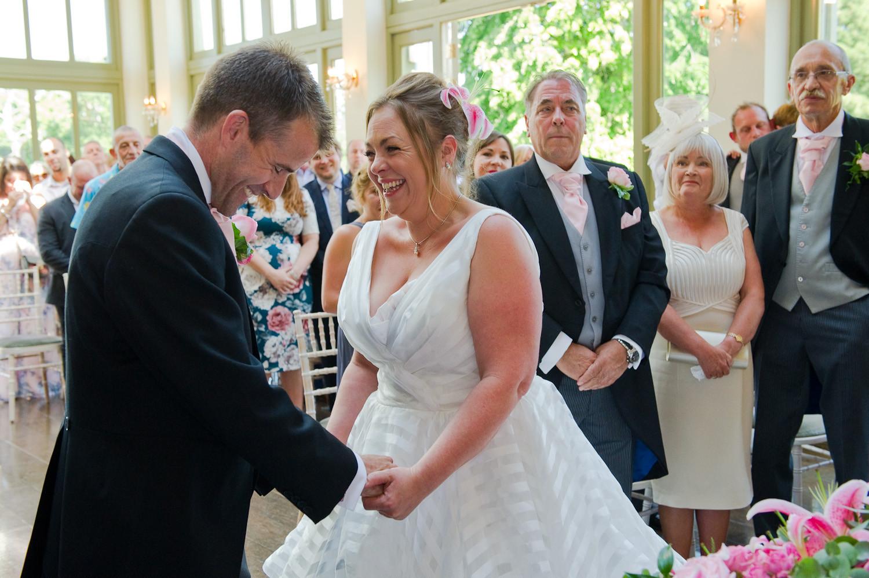 Wedding_OffleyPlace27.jpg
