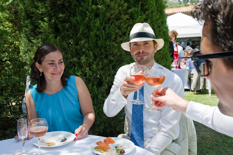 Monaco_Wedding15.jpg