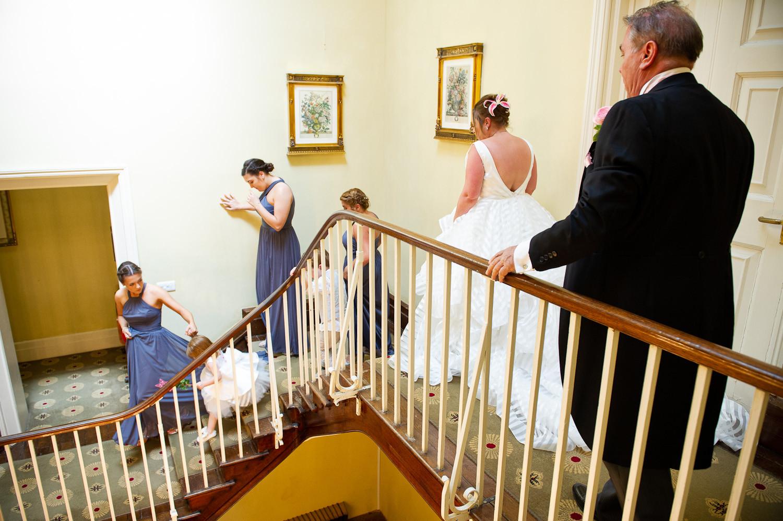 Wedding_OffleyPlace05.jpg