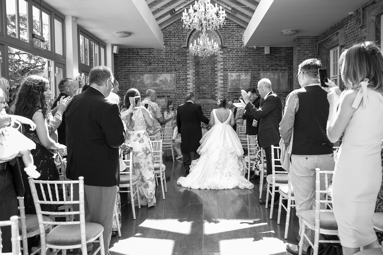 Wedding_OffleyPlace08.jpg