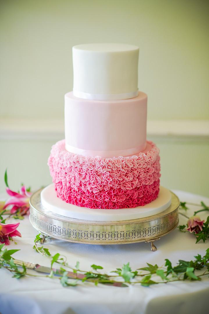Wedding_OffleyPlace02.jpg