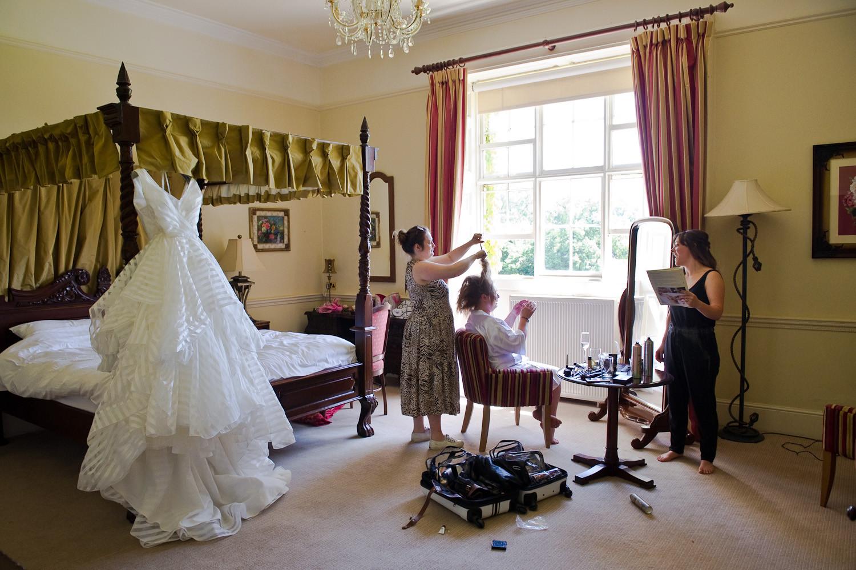 Wedding_OffleyPlace17.jpg