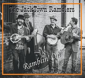 Ramblin' On Cover.png