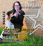 Shannon String Cover.jpg
