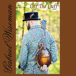 Front Cover for CD Baby.PNG