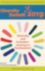 DS Program Cover 2019 V3.jpg
