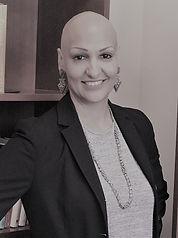 Pranika Sinha headshot .jpg