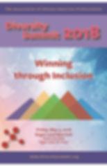 DS Program Cover 2018.jpg