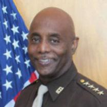 Sheriff Eric Fagan headshot.jpg