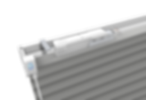 Stile_blinds_asm_render_transparent_03.p