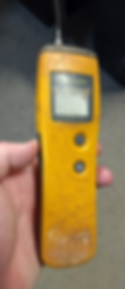 Moisture meter used_2x.png