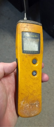 Moisture meter used_2x.png