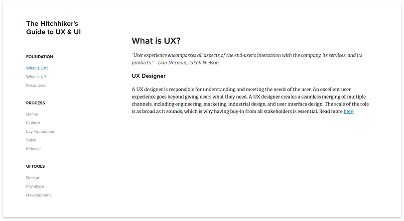 What is UX_2x.png