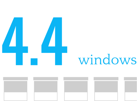 windows_2x.png