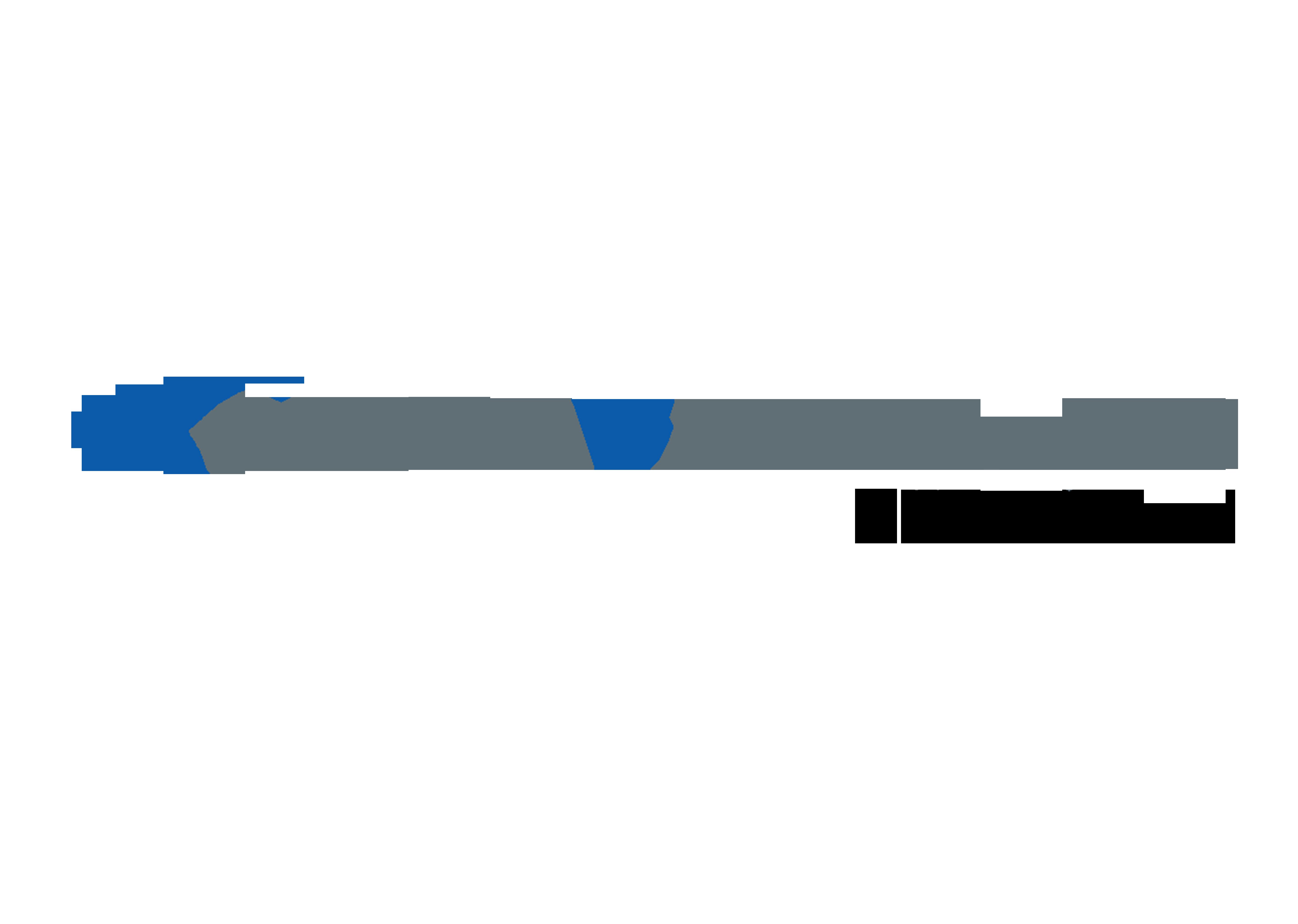 micafluid