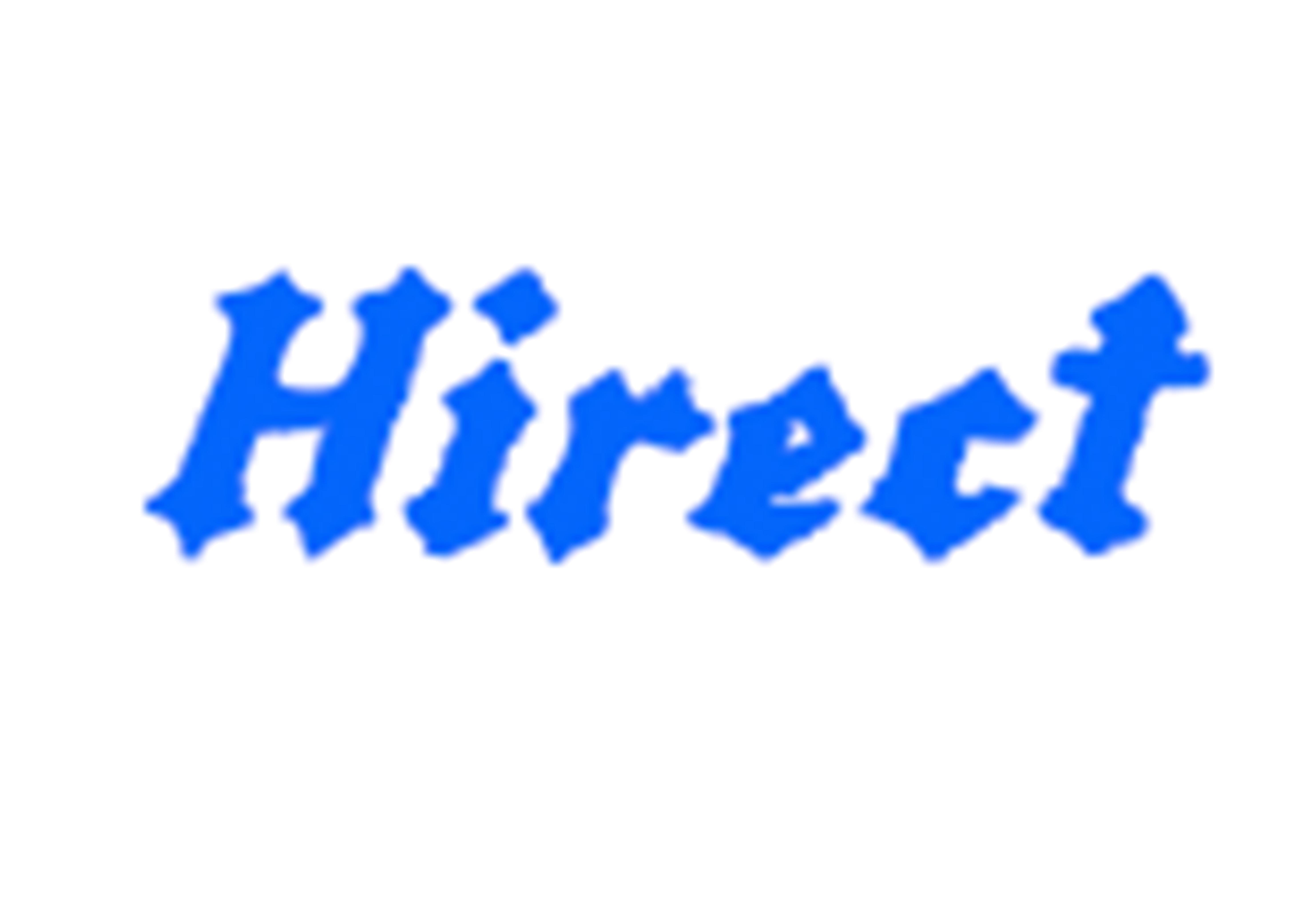 hirect