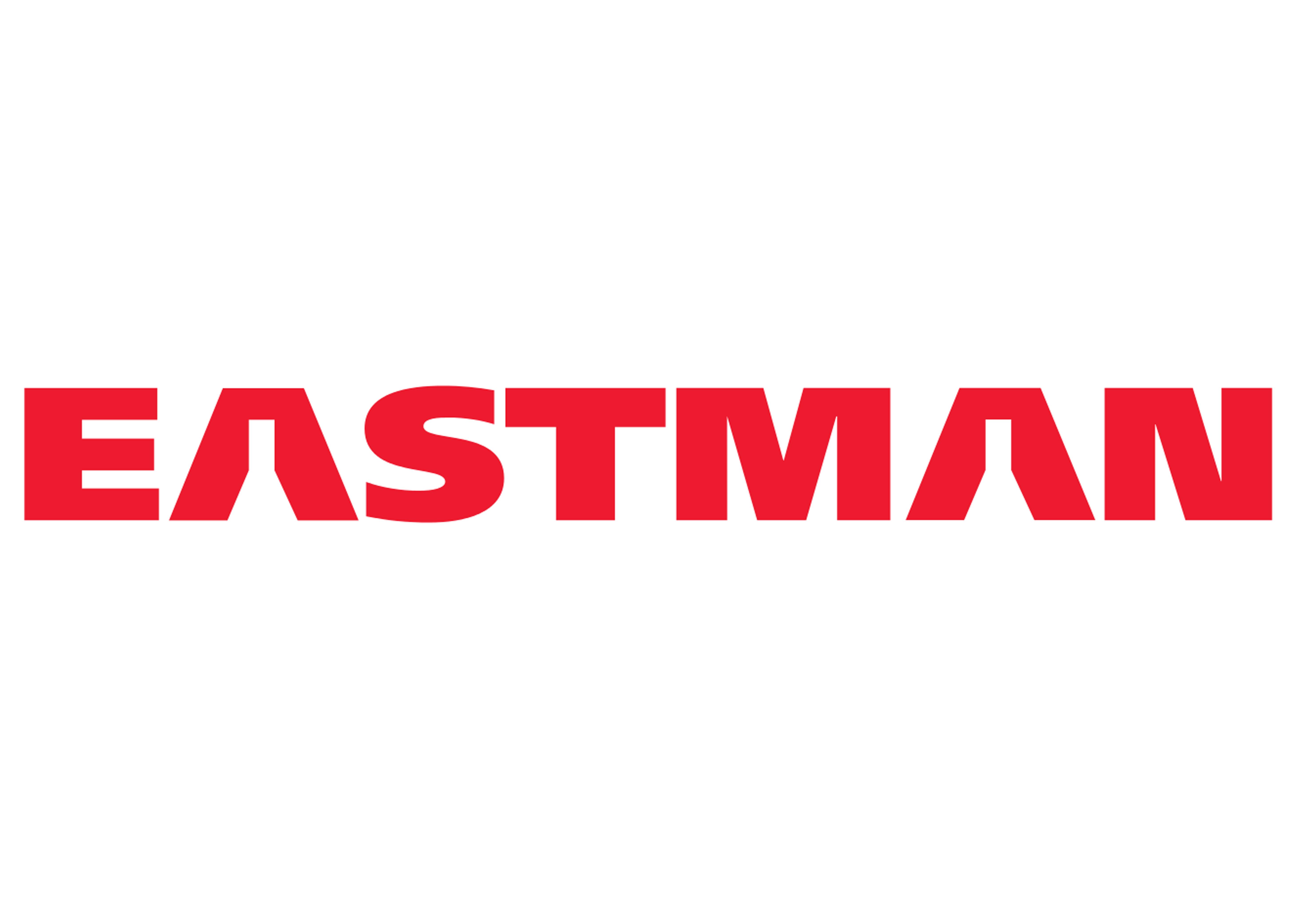 Eastman-chemical