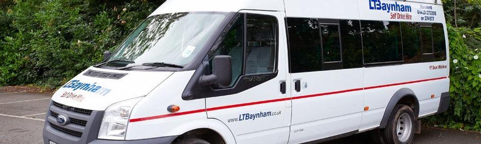 882594-ltb-hero-minibus.jpg