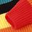 Thumbnail: Rainbow Jumper