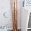 Thumbnail: Wooden Height Chart