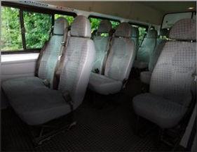 882603-ltb-f-minibus.jpg