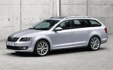 large-car_skoda-octavia-0.png