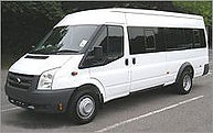 882648-ltb-minibus-FORDTRANSIT17SEATERMI