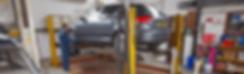 882592-ltb-hero-garage-0.png