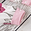 Thumbnail: Floral Short Sleeve Romper