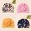 Thumbnail: Knot Turban Hat