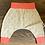 Thumbnail: Handmade Harem Leggings