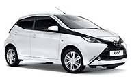 small-car_aygo-0.png