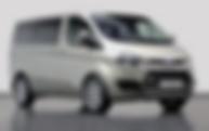 882649-ltb-minibus-FORDTRANSITTOURNEO_im
