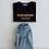 Thumbnail: Bohemian Long Sleeve T-Shirt