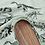Thumbnail: Green Dinosaur Romper