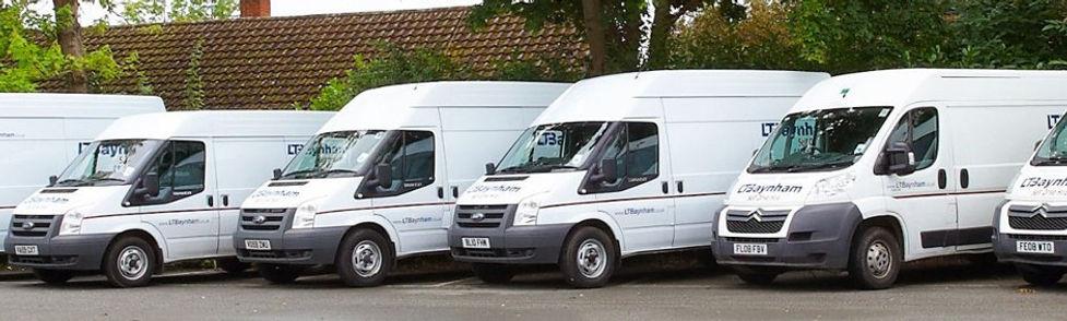 882597-ltb-hero-van-hire.jpg