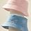 Thumbnail: Summer Bucket Hat
