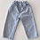 Thumbnail: Twill Trousers