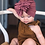 Thumbnail: Girls Triple Bow Hat