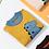 Thumbnail: Dinosaur Knitted Jumper