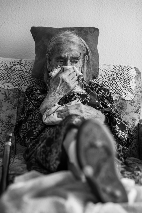 abuela bn web-10.jpg
