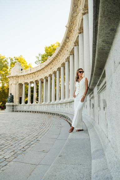 Claudia web-3.jpg