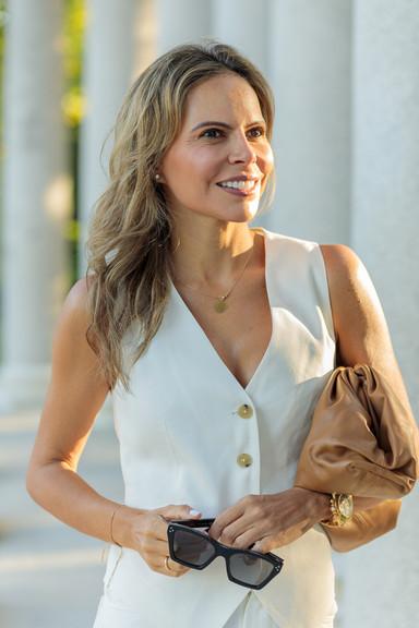 Claudia web.jpg
