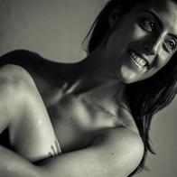 Sarita bw web 4.jpg