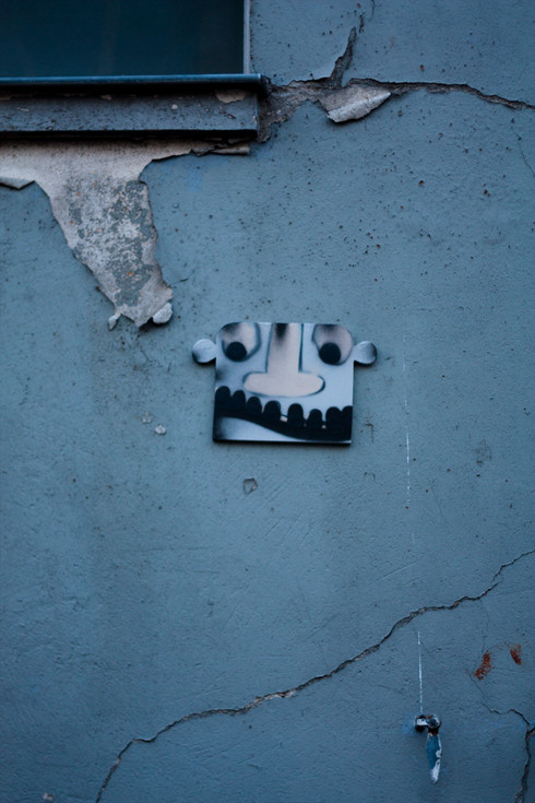 streetart4.jpg