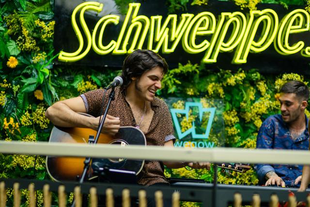 angy schweppes web-24.jpg